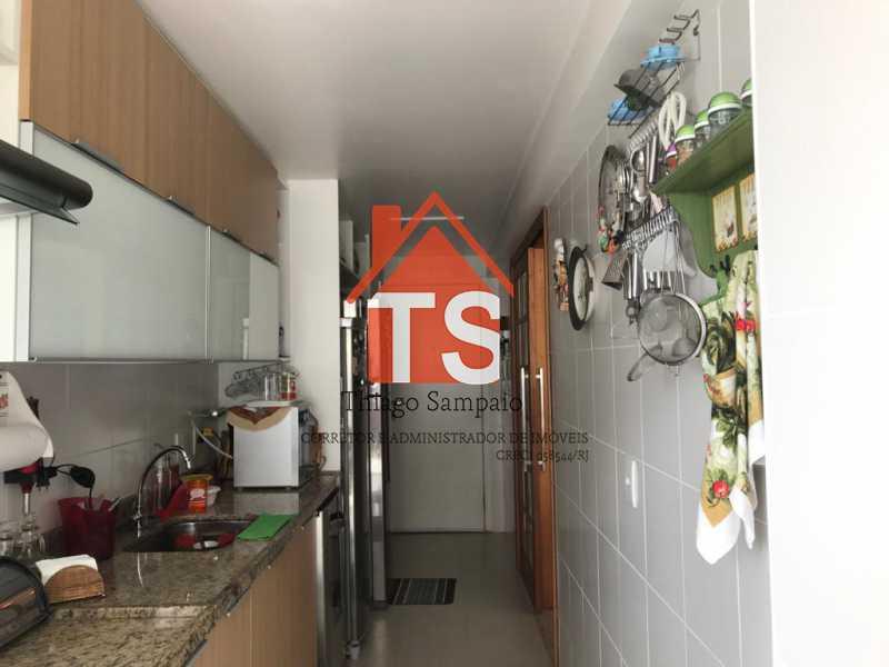 PHOTO-2019-11-12-13-35-53_1 - Apartamento à venda Avenida Eixo Metropolitano Este-Oeste,Barra da Tijuca, Rio de Janeiro - R$ 1.150.000 - TSAP40013 - 5
