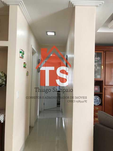 PHOTO-2019-11-12-13-35-56_1 - Apartamento à venda Avenida Eixo Metropolitano Este-Oeste,Barra da Tijuca, Rio de Janeiro - R$ 1.150.000 - TSAP40013 - 8