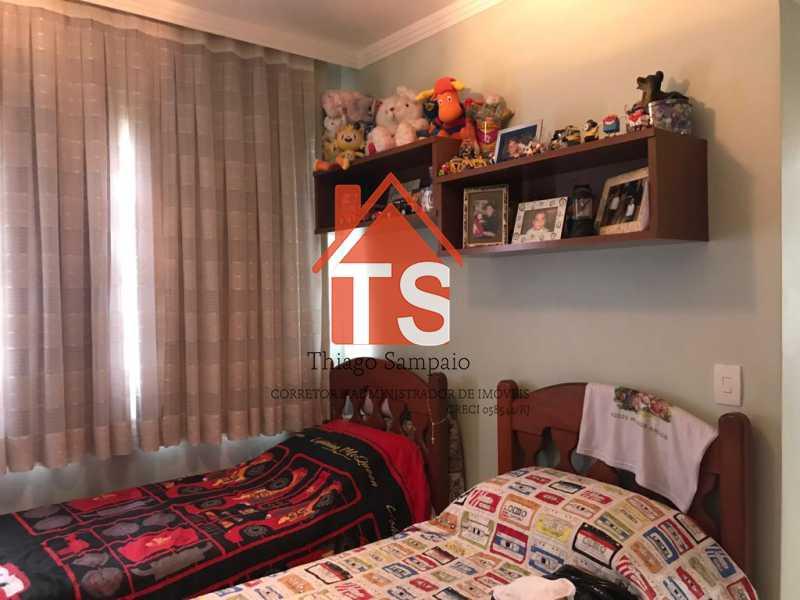 PHOTO-2019-11-12-13-35-57 - Apartamento à venda Avenida Eixo Metropolitano Este-Oeste,Barra da Tijuca, Rio de Janeiro - R$ 1.150.000 - TSAP40013 - 9