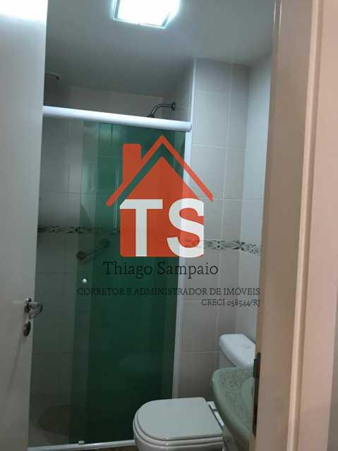 PHOTO-2019-11-12-13-35-58 - Apartamento à venda Avenida Eixo Metropolitano Este-Oeste,Barra da Tijuca, Rio de Janeiro - R$ 1.150.000 - TSAP40013 - 10