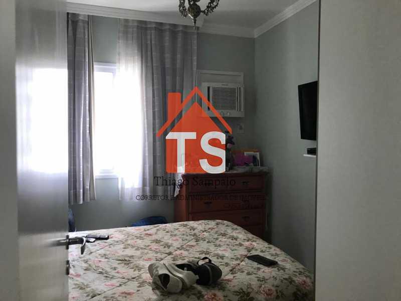 PHOTO-2019-11-12-13-35-58_1 - Apartamento à venda Avenida Eixo Metropolitano Este-Oeste,Barra da Tijuca, Rio de Janeiro - R$ 1.150.000 - TSAP40013 - 11