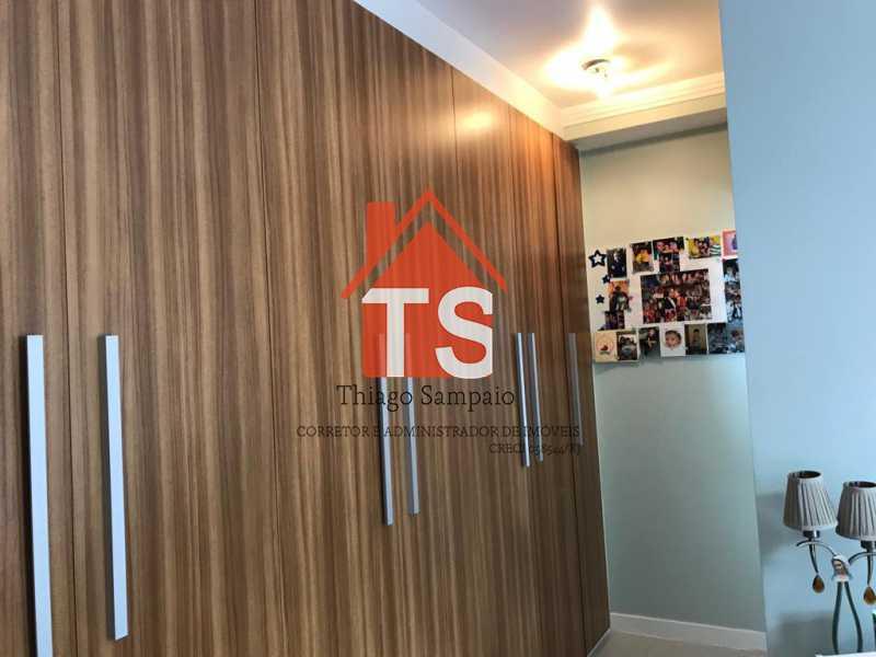 PHOTO-2019-11-12-13-35-58_2 - Apartamento à venda Avenida Eixo Metropolitano Este-Oeste,Barra da Tijuca, Rio de Janeiro - R$ 1.150.000 - TSAP40013 - 12