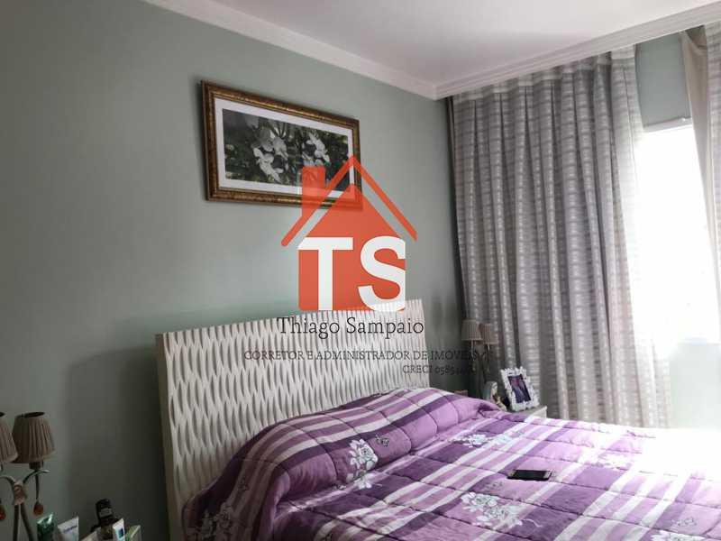 PHOTO-2019-11-12-13-35-58_3 - Apartamento à venda Avenida Eixo Metropolitano Este-Oeste,Barra da Tijuca, Rio de Janeiro - R$ 1.150.000 - TSAP40013 - 13