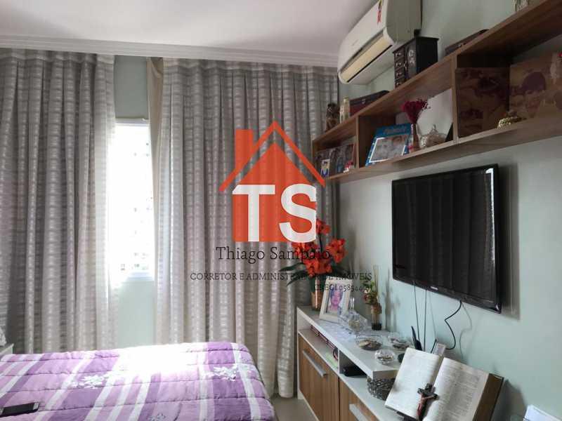 PHOTO-2019-11-12-13-35-58_5 - Apartamento à venda Avenida Eixo Metropolitano Este-Oeste,Barra da Tijuca, Rio de Janeiro - R$ 1.150.000 - TSAP40013 - 14