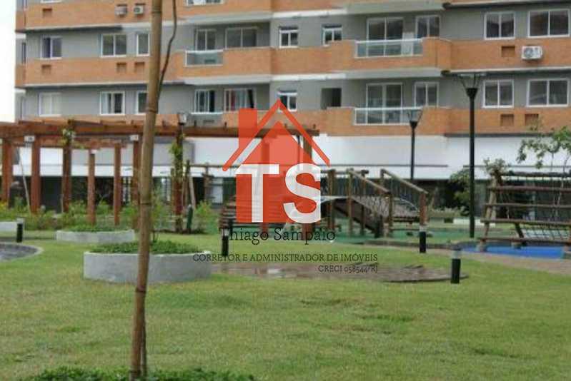 IMG_2944 - Apartamento À Venda - Pilares - Rio de Janeiro - RJ - TSAP30009 - 19