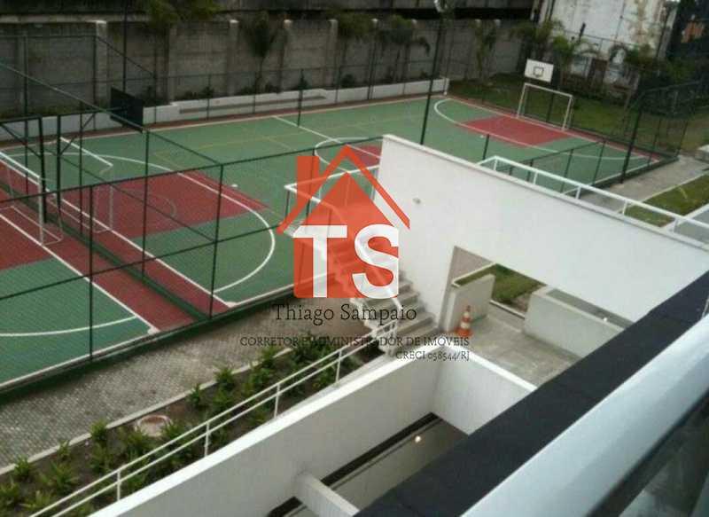 IMG_2945 - Apartamento À Venda - Pilares - Rio de Janeiro - RJ - TSAP30009 - 20