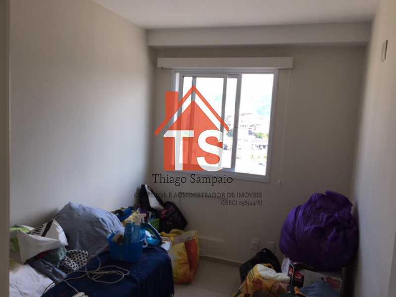 IMG_9143 - Apartamento À Venda - Pilares - Rio de Janeiro - RJ - TSAP30009 - 9