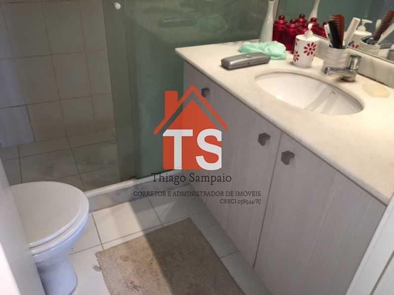 IMG_9144 - Apartamento À Venda - Pilares - Rio de Janeiro - RJ - TSAP30009 - 7