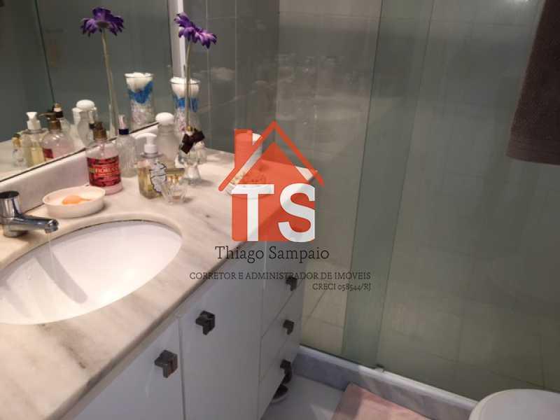 IMG_9145 - Apartamento À Venda - Pilares - Rio de Janeiro - RJ - TSAP30009 - 8