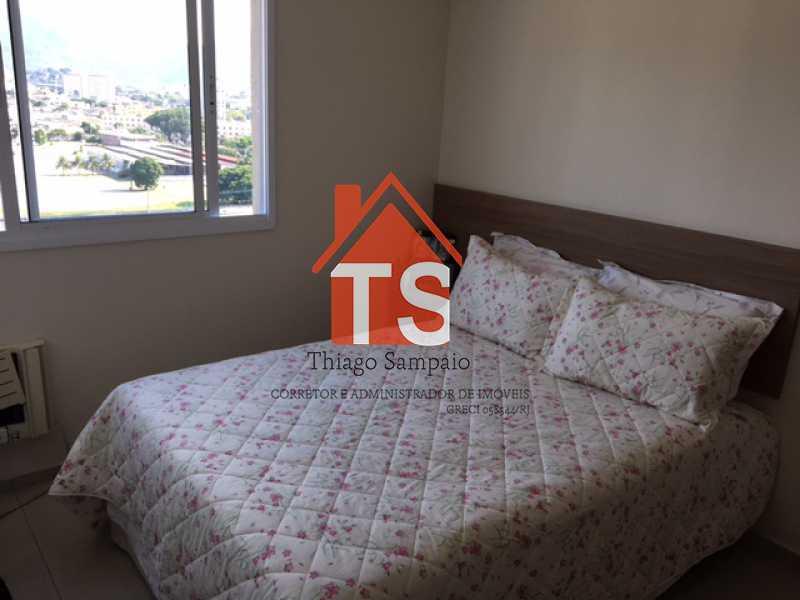 IMG_9146 - Apartamento À Venda - Pilares - Rio de Janeiro - RJ - TSAP30009 - 10