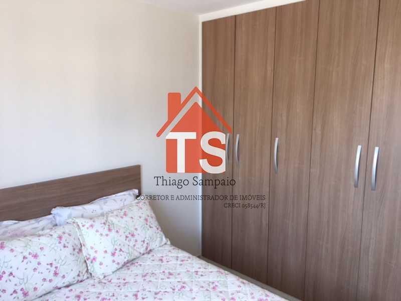 IMG_9147 - Apartamento À Venda - Pilares - Rio de Janeiro - RJ - TSAP30009 - 11