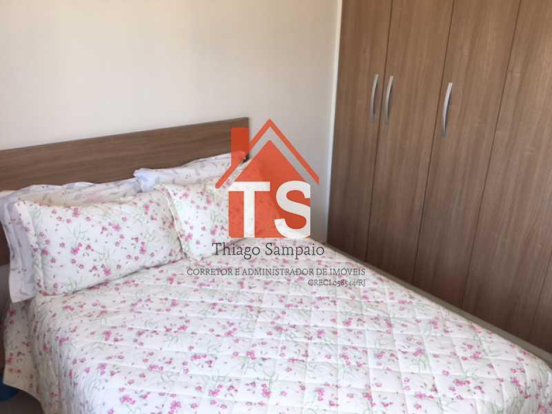 IMG_9148 - Apartamento À Venda - Pilares - Rio de Janeiro - RJ - TSAP30009 - 12