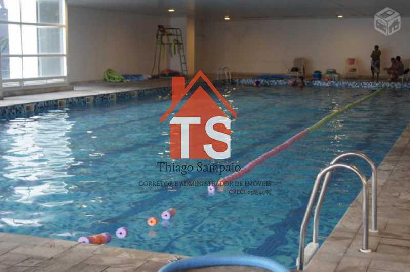1436988713 - Apartamento À Venda - Pilares - Rio de Janeiro - RJ - TSAP30009 - 25