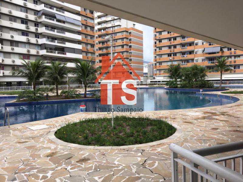 IMG_0047 - Apartamento À Venda - Pilares - Rio de Janeiro - RJ - TSAP30009 - 29