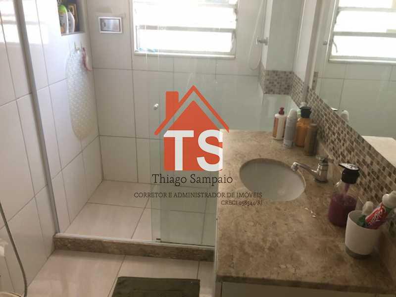 IMG_6416 - Apartamento à venda Rua Emílio de Meneses,Quintino Bocaiúva, Rio de Janeiro - R$ 200.000 - TSAP20130 - 5