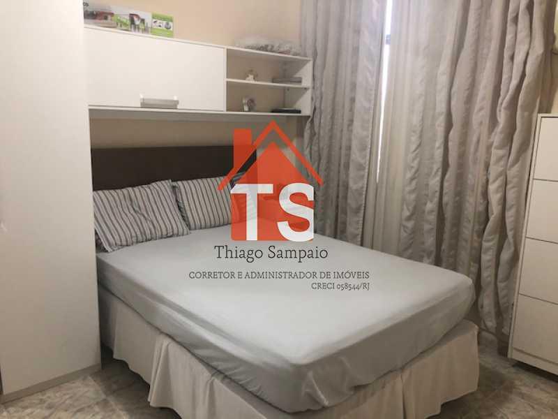 IMG_6420 - Apartamento à venda Rua Emílio de Meneses,Quintino Bocaiúva, Rio de Janeiro - R$ 200.000 - TSAP20130 - 8