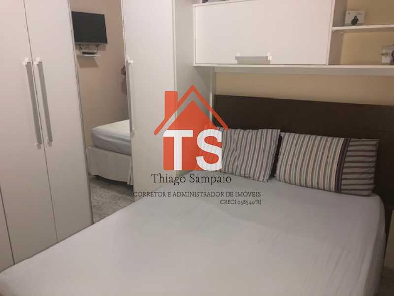 IMG_6423 - Apartamento à venda Rua Emílio de Meneses,Quintino Bocaiúva, Rio de Janeiro - R$ 200.000 - TSAP20130 - 9