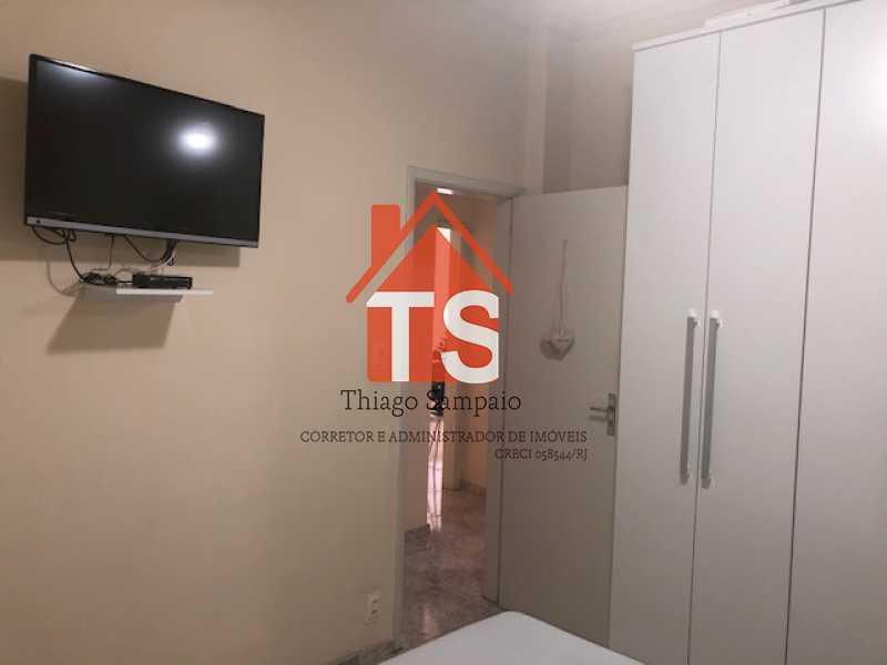 IMG_6424 - Apartamento à venda Rua Emílio de Meneses,Quintino Bocaiúva, Rio de Janeiro - R$ 200.000 - TSAP20130 - 10