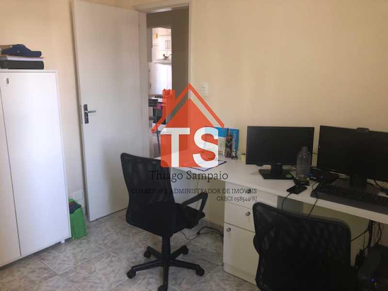 IMG_6435 - Apartamento à venda Rua Emílio de Meneses,Quintino Bocaiúva, Rio de Janeiro - R$ 200.000 - TSAP20130 - 19