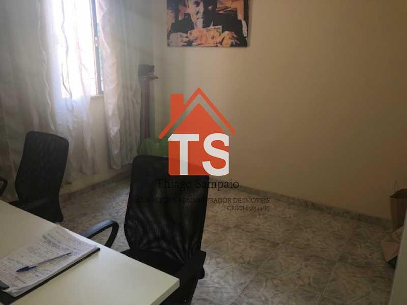 IMG_6437 - Apartamento à venda Rua Emílio de Meneses,Quintino Bocaiúva, Rio de Janeiro - R$ 200.000 - TSAP20130 - 20