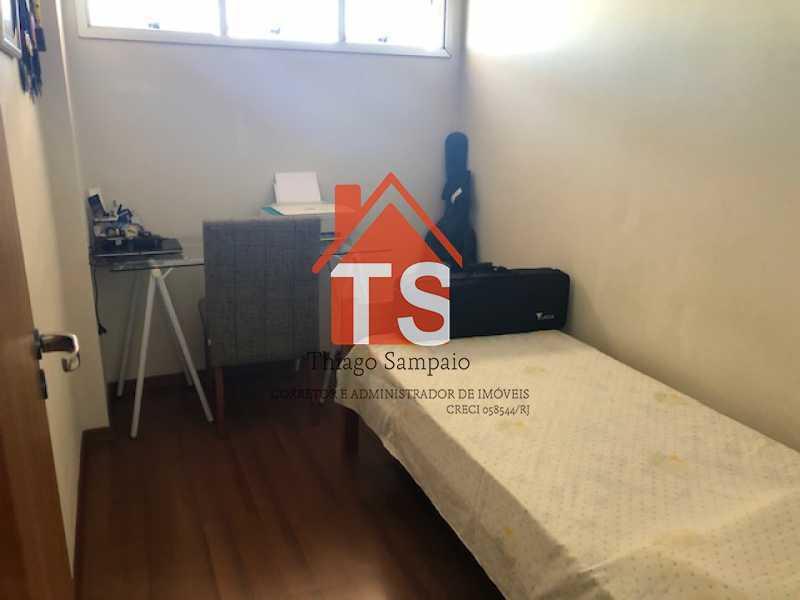 IMG_6351 - Apartamento à venda Rua Conselheiro Ferraz,Lins de Vasconcelos, Rio de Janeiro - R$ 280.000 - TSAP30081 - 10