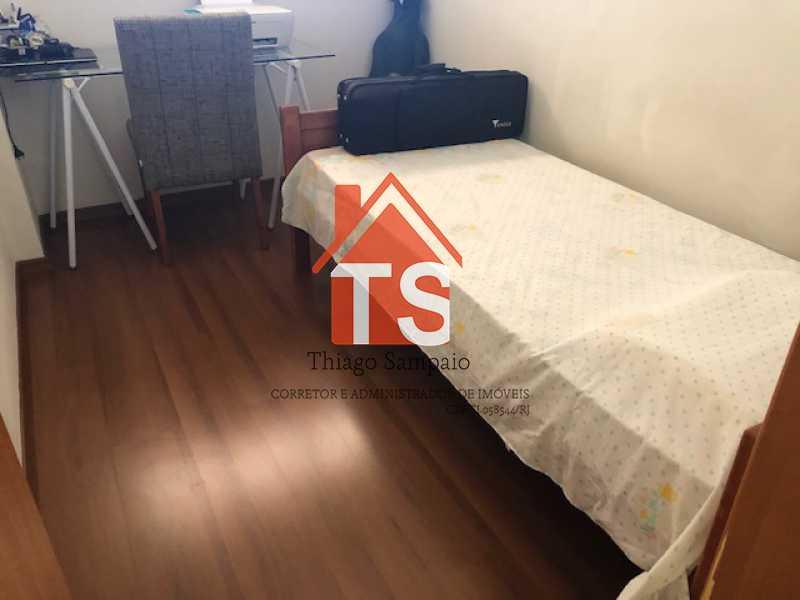 IMG_6353 - Apartamento à venda Rua Conselheiro Ferraz,Lins de Vasconcelos, Rio de Janeiro - R$ 280.000 - TSAP30081 - 11