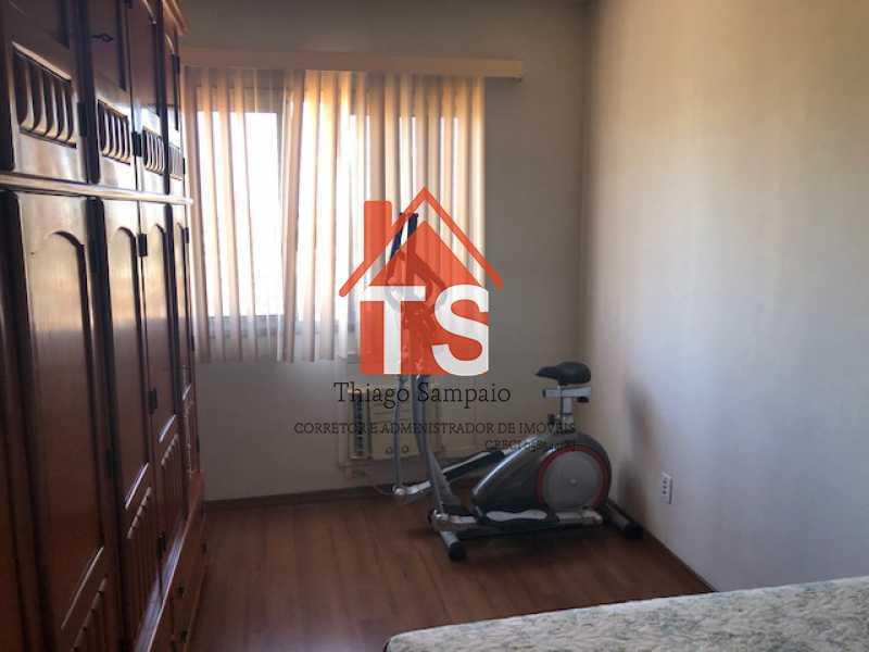 IMG_6362 - Apartamento à venda Rua Conselheiro Ferraz,Lins de Vasconcelos, Rio de Janeiro - R$ 280.000 - TSAP30081 - 18