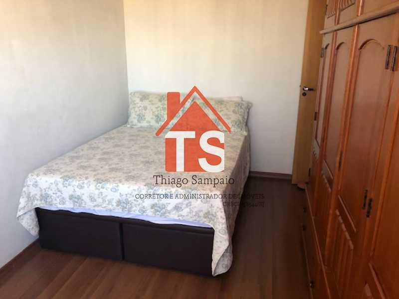 IMG_6363 - Apartamento à venda Rua Conselheiro Ferraz,Lins de Vasconcelos, Rio de Janeiro - R$ 280.000 - TSAP30081 - 19
