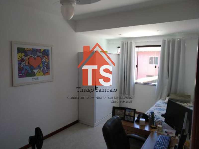 857023007807144 - Casa 3 quartos à venda Extensão do Bosque, Rio das Ostras - R$ 495.000 - TSCA30005 - 11