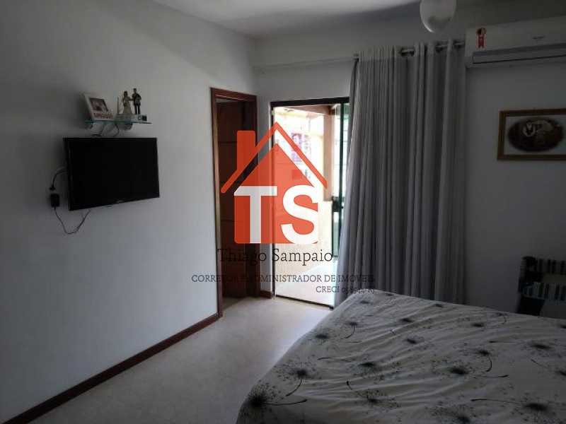 857023007315295 - Casa 3 quartos à venda Extensão do Bosque, Rio das Ostras - R$ 495.000 - TSCA30005 - 20