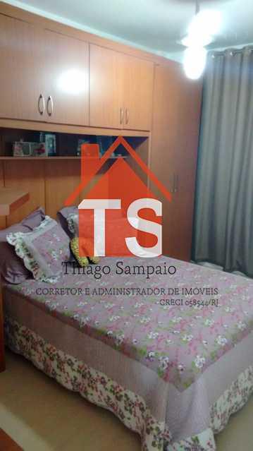 IMG_20150901_174219628 - Apartamento à venda Rua Getúlio,Cachambi, Rio de Janeiro - R$ 255.000 - TSAP20003 - 7