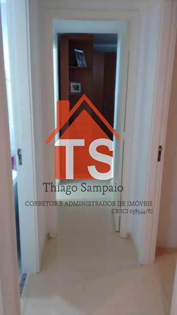 IMG_20150901_174342826 - Apartamento à venda Rua Getúlio,Cachambi, Rio de Janeiro - R$ 255.000 - TSAP20003 - 10
