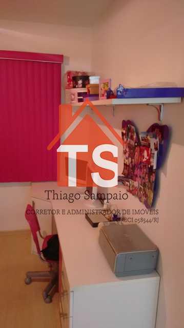 IMG_20150901_173916426 - Apartamento à venda Rua Getúlio,Cachambi, Rio de Janeiro - R$ 255.000 - TSAP20003 - 13