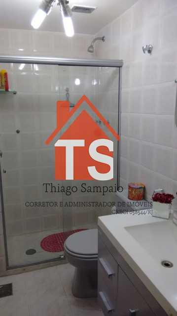 IMG_20150901_173714505 - Apartamento à venda Rua Getúlio,Cachambi, Rio de Janeiro - R$ 255.000 - TSAP20003 - 14