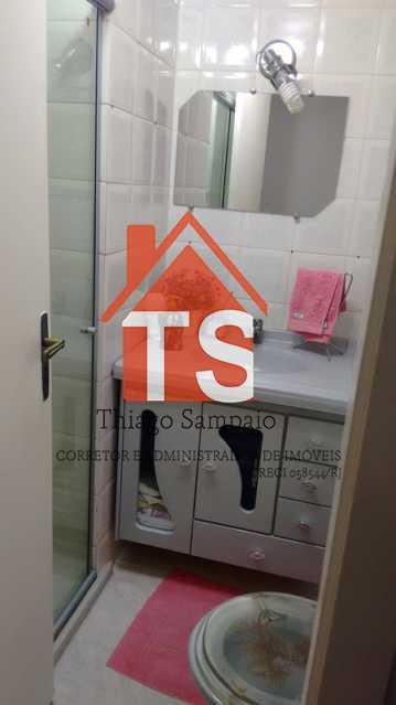 IMG_20150901_174206452 - Apartamento à venda Rua Getúlio,Cachambi, Rio de Janeiro - R$ 255.000 - TSAP20003 - 15