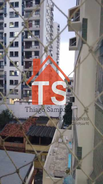 IMG_20150901_174447771 - Apartamento à venda Rua Getúlio,Cachambi, Rio de Janeiro - R$ 255.000 - TSAP20003 - 17