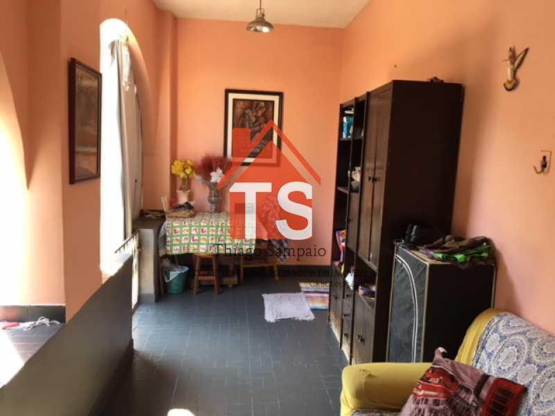 IMG_9161 - Casa À VENDA, Engenho Novo, Rio de Janeiro, RJ - TSCA30002 - 5