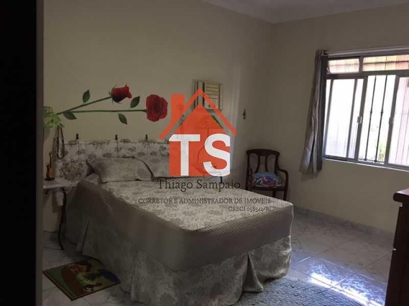 IMG_9179 - Casa À VENDA, Engenho Novo, Rio de Janeiro, RJ - TSCA30002 - 12