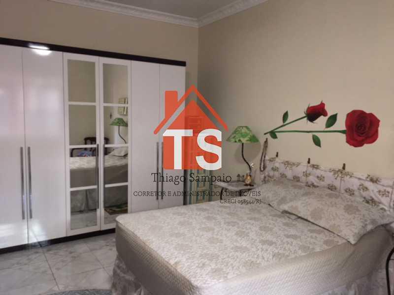 IMG_9183 - Casa À VENDA, Engenho Novo, Rio de Janeiro, RJ - TSCA30002 - 13