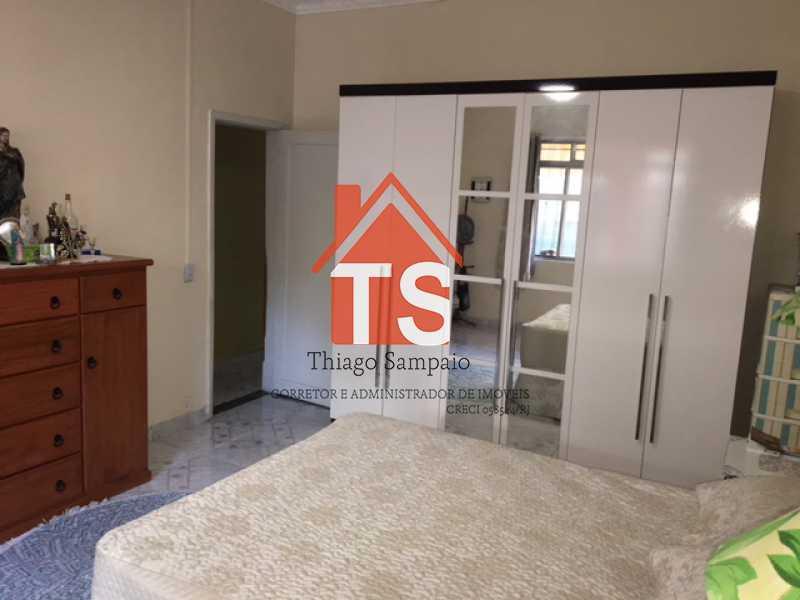 IMG_9185 - Casa À VENDA, Engenho Novo, Rio de Janeiro, RJ - TSCA30002 - 14