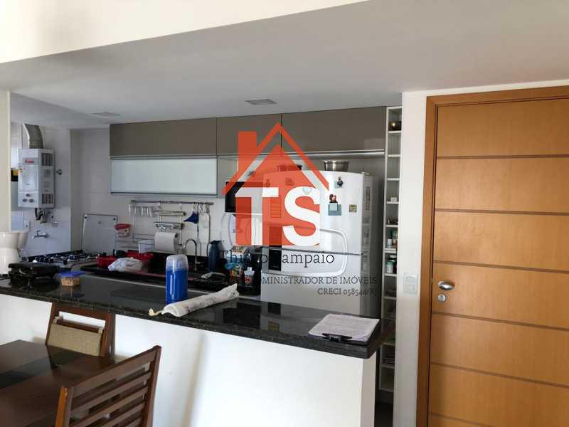 PHOTO-2020-03-07-16-26-47_7 - Apartamento à venda Rua Ferreira de Andrade,Cachambi, Rio de Janeiro - R$ 575.000 - TSAP30091 - 7