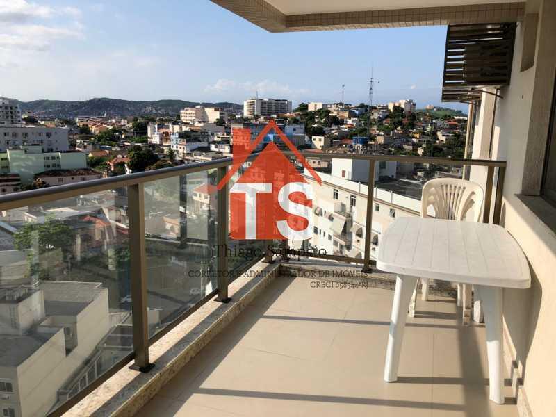PHOTO-2020-03-07-16-26-47_8 - Apartamento à venda Rua Ferreira de Andrade,Cachambi, Rio de Janeiro - R$ 575.000 - TSAP30091 - 6