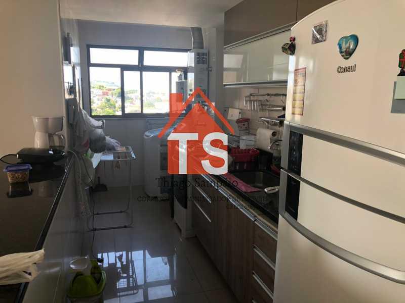 PHOTO-2020-03-07-16-26-47_22 - Apartamento à venda Rua Ferreira de Andrade,Cachambi, Rio de Janeiro - R$ 575.000 - TSAP30091 - 8