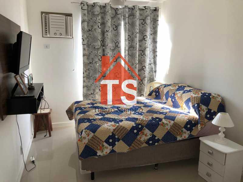 PHOTO-2020-03-07-16-26-47_10 - Apartamento à venda Rua Ferreira de Andrade,Cachambi, Rio de Janeiro - R$ 575.000 - TSAP30091 - 9
