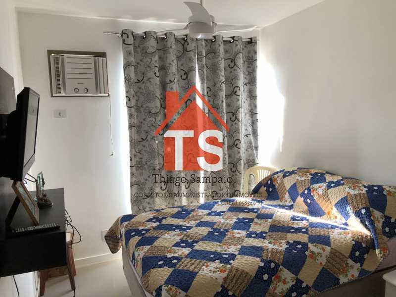 PHOTO-2020-03-07-16-26-47_14 - Apartamento à venda Rua Ferreira de Andrade,Cachambi, Rio de Janeiro - R$ 575.000 - TSAP30091 - 12