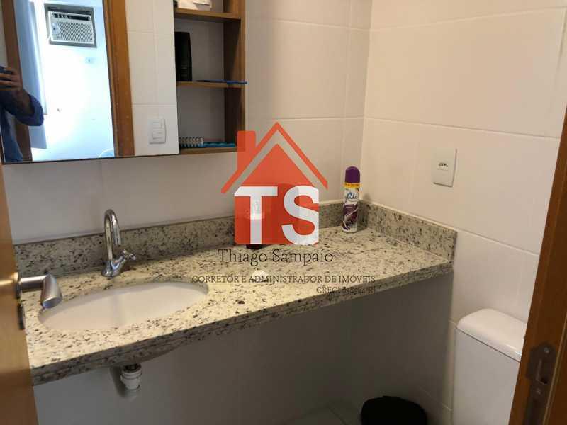 PHOTO-2020-03-07-16-26-47_15 - Apartamento à venda Rua Ferreira de Andrade,Cachambi, Rio de Janeiro - R$ 575.000 - TSAP30091 - 13