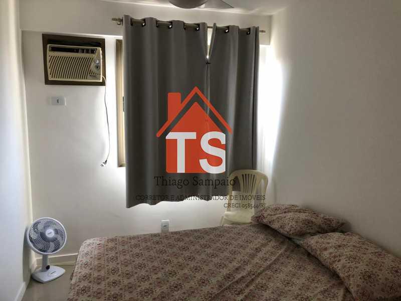 PHOTO-2020-03-07-16-26-47_16 - Apartamento à venda Rua Ferreira de Andrade,Cachambi, Rio de Janeiro - R$ 575.000 - TSAP30091 - 14