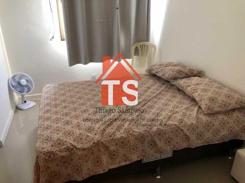 PHOTO-2020-03-07-16-26-47_18 - Apartamento à venda Rua Ferreira de Andrade,Cachambi, Rio de Janeiro - R$ 575.000 - TSAP30091 - 16
