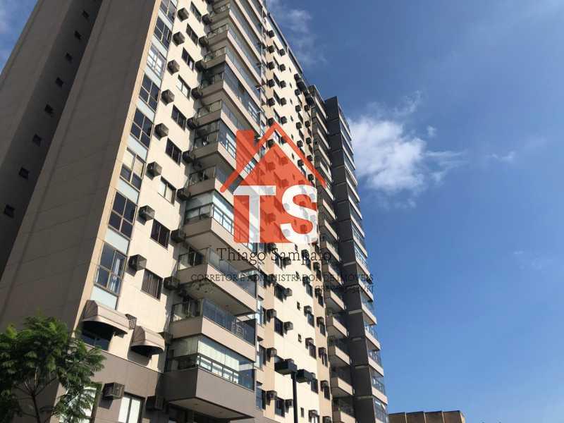 PHOTO-2020-03-07-16-26-47_25 - Apartamento à venda Rua Ferreira de Andrade,Cachambi, Rio de Janeiro - R$ 575.000 - TSAP30091 - 20