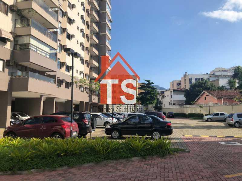 PHOTO-2020-03-07-16-26-47_27 - Apartamento à venda Rua Ferreira de Andrade,Cachambi, Rio de Janeiro - R$ 575.000 - TSAP30091 - 21